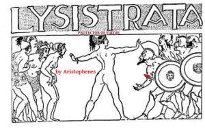 lysistrata-1